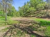 1780 Stonecrest Road - Photo 3