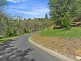 1780 Stonecrest Road - Photo 7