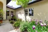 16875 Southridge Road - Photo 53