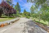 16875 Southridge Road - Photo 64