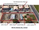 442 Linwood Avenue - Photo 1