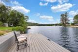 13986 Lake Wildwood Drive - Photo 1