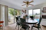 553 Russells Road - Photo 10