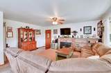 553 Russells Road - Photo 8
