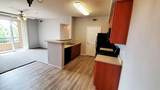 1250 Whitney Ranch Parkway - Photo 1