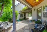 20488 Wildwood West Drive - Photo 73