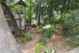 11798 Warbler Way - Photo 56