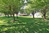 7997 Meadowview Court - Photo 47