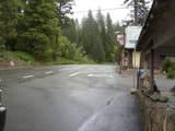 13672 Highway 50 - Photo 14