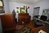 8866 Central Avenue - Photo 33