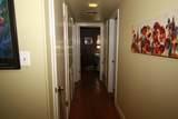 8866 Central Avenue - Photo 34