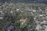 18469 Chaparral Drive - Photo 45