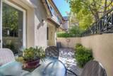 103 Cezanne Lane - Photo 14