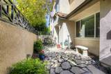 103 Cezanne Lane - Photo 15