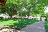 15856 Garden Bar Road - Photo 68