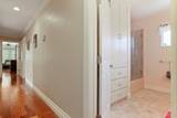 1100 Tornell Ave - Photo 13
