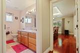 1100 Tornell Ave - Photo 14