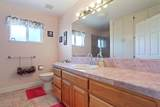 1100 Tornell Ave - Photo 15
