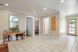 1100 Tornell Ave - Photo 44