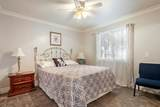 1100 Tornell Ave - Photo 46