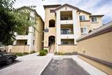 1360 Shady Lane - Photo 10
