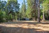 6140 State Hwy 193 - Photo 4