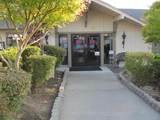 6306 Stagecoach Drive - Photo 27