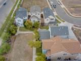 305 Portico Drive - Photo 1