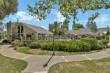 2105 Cedar Ridge Drive - Photo 29