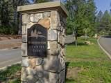 1575 Ridgemore Drive - Photo 1