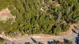 16670 Granite Ridge Lane - Photo 17