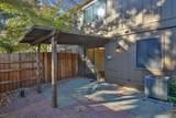 2270 Sierra Boulevard - Photo 24