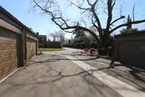 2270 Sierra Boulevard - Photo 29