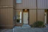2270 Sierra Boulevard - Photo 3