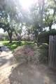 2270 Sierra Boulevard - Photo 30