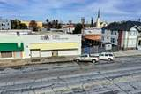 521 Miner Avenue - Photo 3
