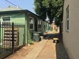 4051 21st Street - Photo 21