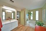 4700 Old French Town Road - Photo 18