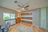 4700 Old French Town Road - Photo 20