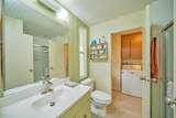 4700 Old French Town Road - Photo 22