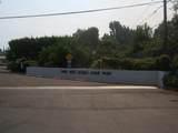 417 Westacre Road - Photo 45