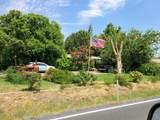 7787 Jahant Road - Photo 1