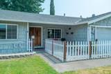 6324 Hillsdale Boulevard - Photo 8