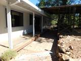 2647 Independence Road - Photo 35