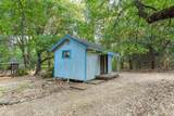 2647 Independence Road - Photo 37