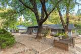 2647 Independence Road - Photo 43