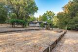 2647 Independence Road - Photo 44