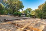 2647 Independence Road - Photo 45