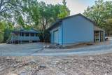 2647 Independence Road - Photo 47