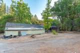 2647 Independence Road - Photo 48